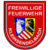 tl_files/favicon/ffw_kleinsendelbach.png